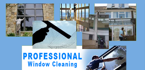 Cape Breton Window Cleaning, Repair, Replacement